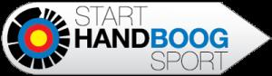 Start HandboogSPORT