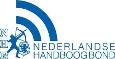 Scoreprogramma Handboogsport