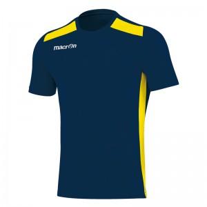 Shirt Sirius